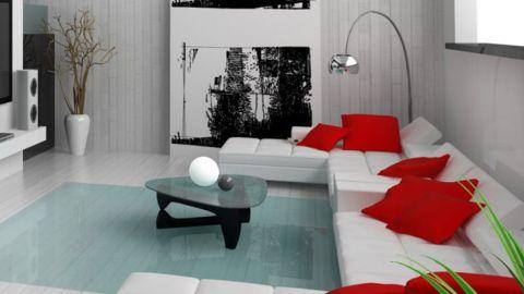 Alankreet  Interiors  - Interior designer