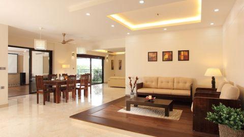 Alltex Designs  - Interior designer