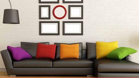 Amend Modular  Designs  - Interior designer