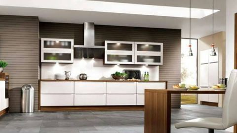 Interior designers in bangalore list of best decorators antara interior designers interior designer sisterspd