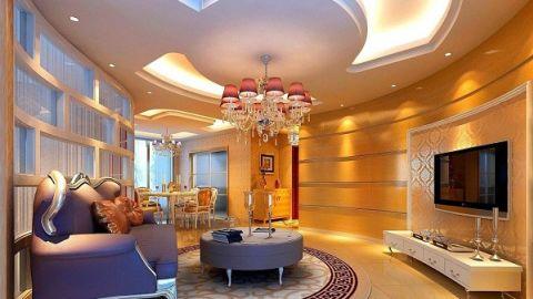 Anugraha Interiors  - Interior designer