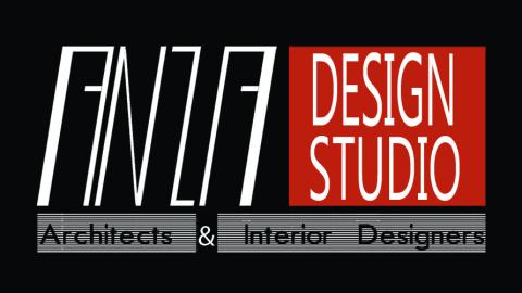 Anza Design Studio  - Interior designer