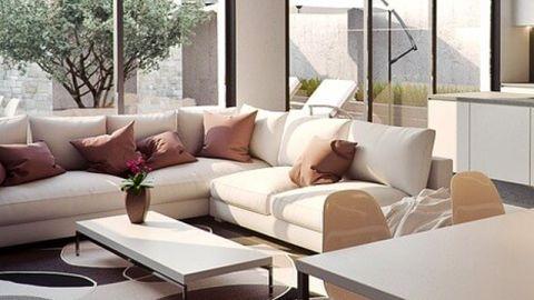 Apricot Interiors - Interior designer