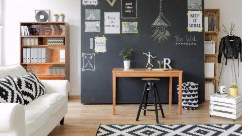 Apsaraa Interiors  - Interior designer