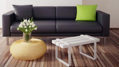 Arasan Interiors  - Interior designer