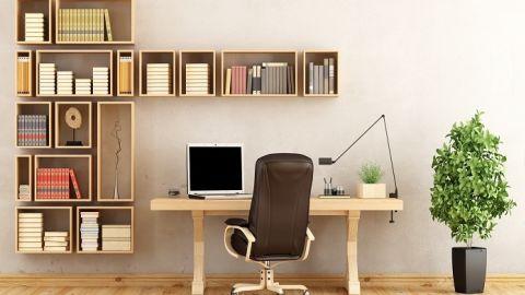 Arka  Interiors  - Interior designer