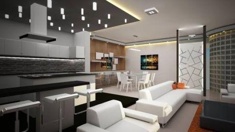 interior designers in sarjapur attibele road bangalore best