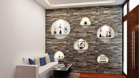 Aspectra Interia  - Interior designer