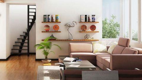 Atlantic interiors  - Interior designer