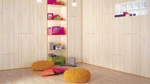 Balabharathi Pvc Interior In Bangalore  - Interior designer