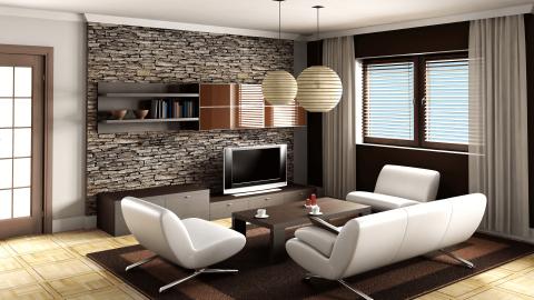 Bangalore Interiors  - Interior designer