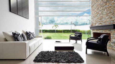 Bello Interio  - Interior designer