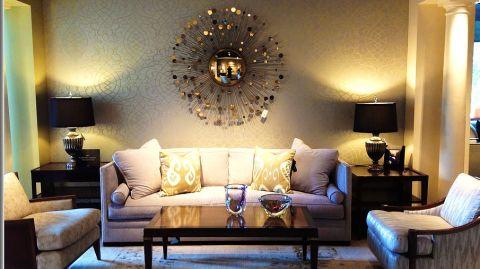Blissin Interiors  - Interior designer