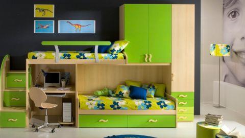 Blue Interior Designs  - Interior designer