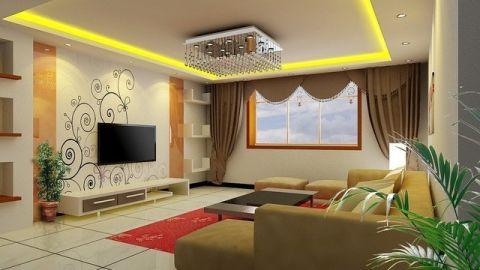 BRT Interiors  - Interior designer