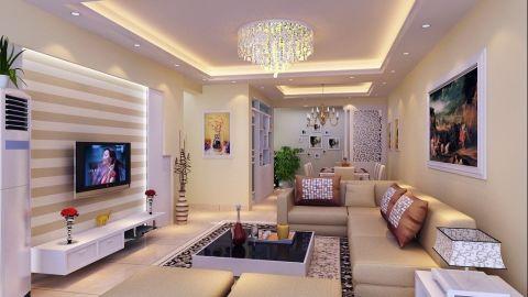 Chakra Interiors  - Interior designer