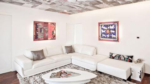 Chestnut Storeys  - Interior designer