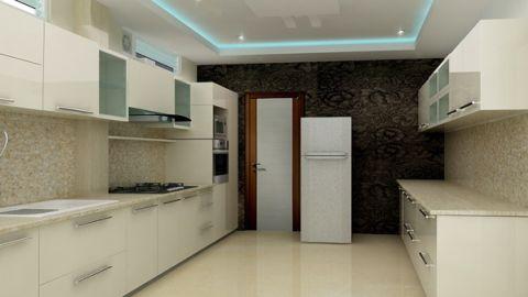 Cityzone Interiors  - Interior designer