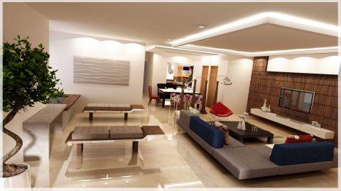 D\'Arc Designers  - Interior designer
