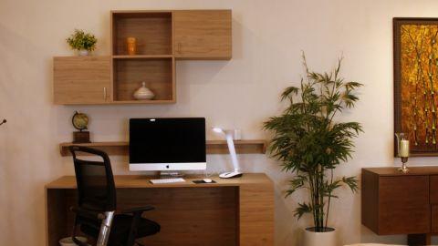 Debroy\'s  - Interior designer
