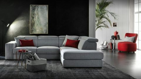 Decent Interiors  - Interior designer