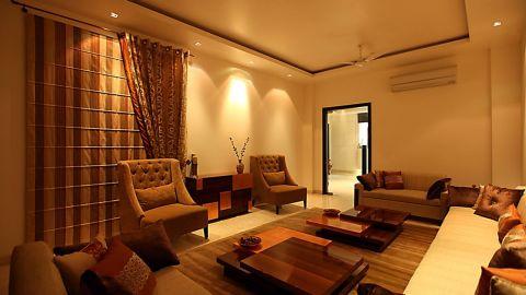 Design Affairs - Interior designer