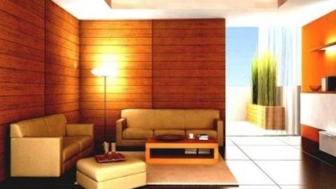 Design Code  - Interior designer
