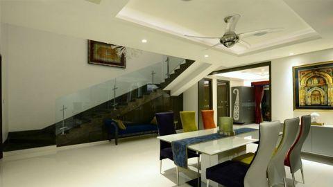 Design House  - Interior designer