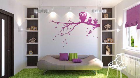 Design Hut Interiors  - Interior designer