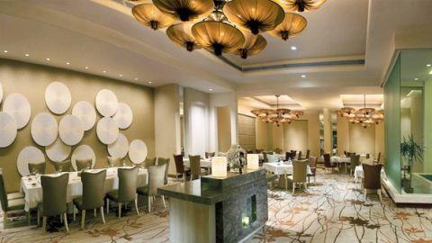 interior designers in aavalahalli bangalore best decorators