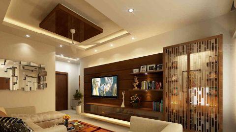 Design Qube  - Interior designer