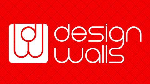 Designwalls  - Interior designer
