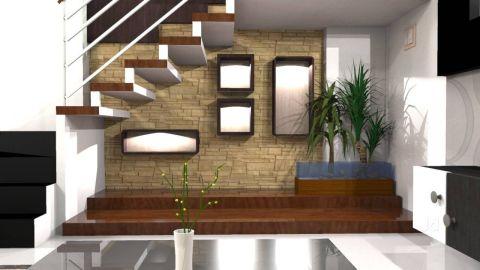 Designspark Interiors  - Interior designer