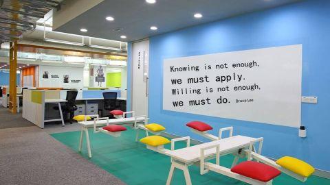 Designtude  - Interior designer