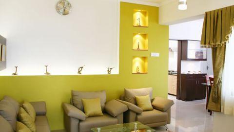 Devi designers - Interior designer
