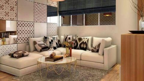 DG Interiors  - Interior designer