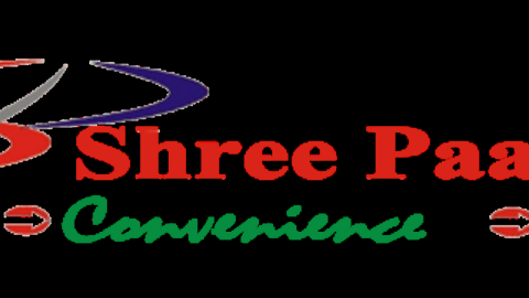 Shree paamban interior  - Interior designer