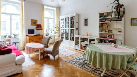 Dream Decors  - Interior designer