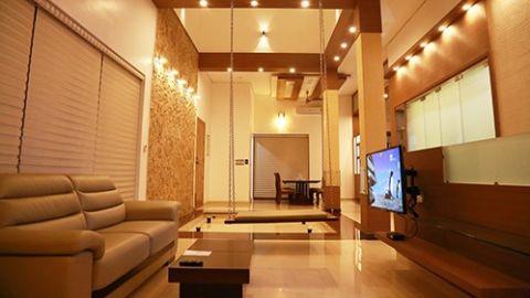 El'Diseno Interiors  - Interior designer