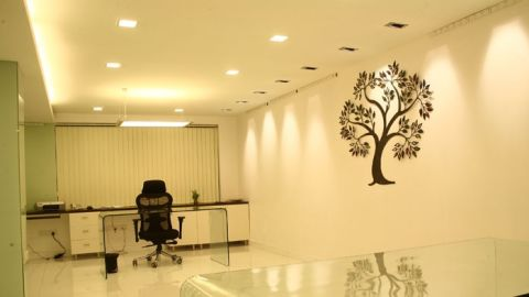 Eldorado Interiors  - Interior designer