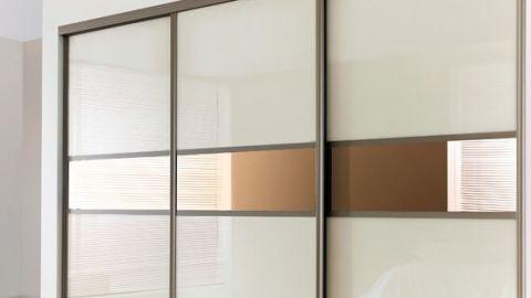 Elements Kitchens Solutions - Banaswadi  - Interior designer