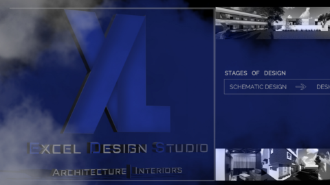 Excel Design Studio  - Architect