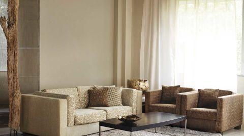 Exricon Interiors  - Interior designer