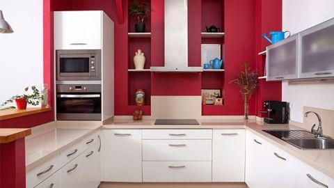 Fabgen Interiors  - Interior designer