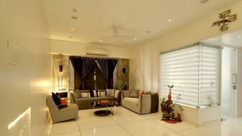 Finesse Interiors  - Interior designer