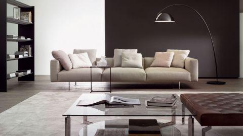 Fortune9 Interiors  - Interior designer