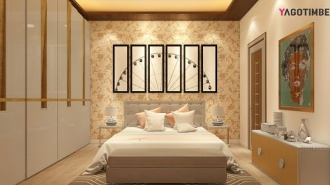 Ghar360  - Interior designer