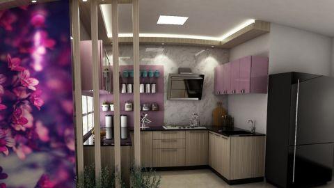 Grafity Interiors   - Interior designer