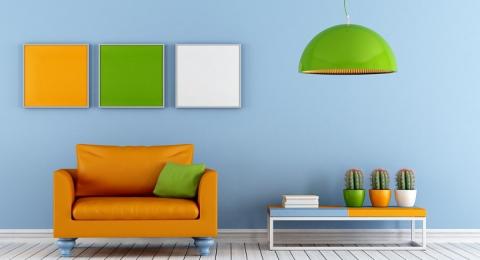 Gransa  - Interior designer