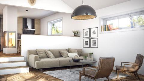 Greenfort Interiors  - Interior designer